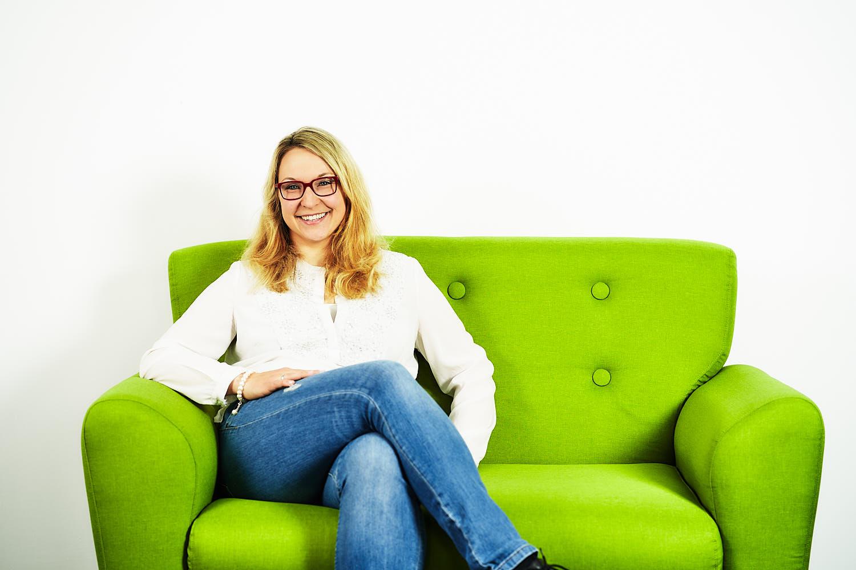 Stefanie Brunnenkant